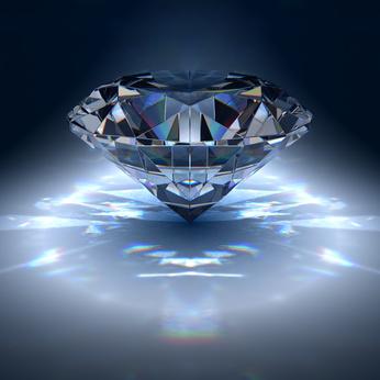 【1】ダイヤモンドのごとき輝くプロフとは
