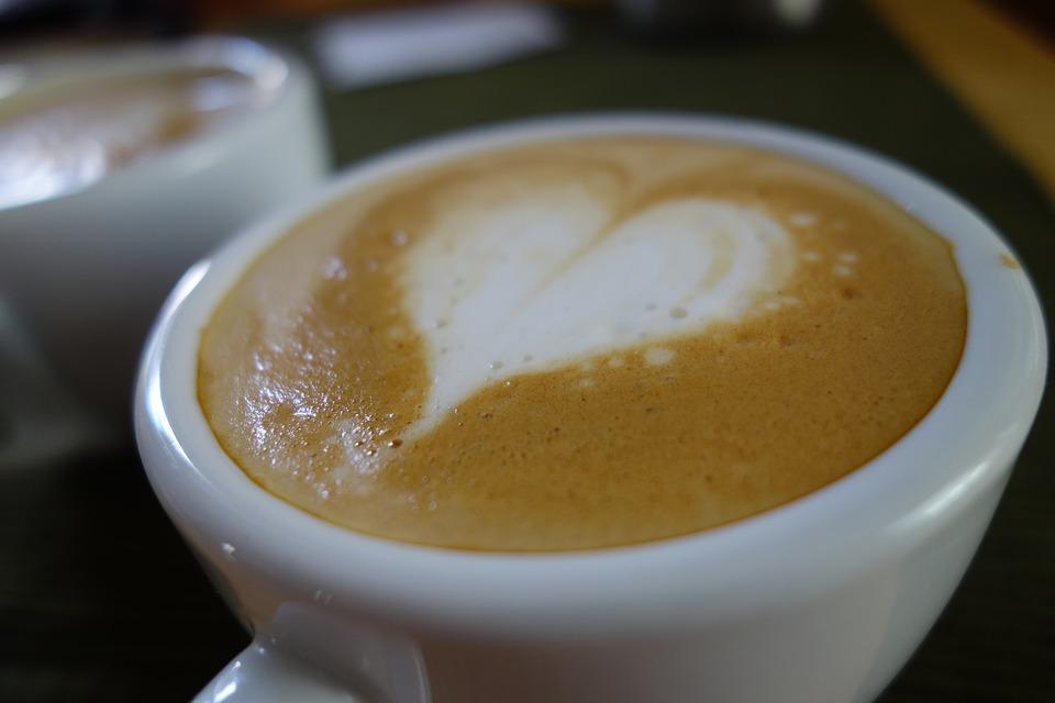 cafe-1793850_960_720